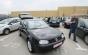 Samsarii auto din România câştigă 45 milioane euro anual din modificarea kilometrajului