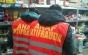 Sancțiuni de peste 7,6 milioane de euro pentru mai multe firme din Dragonul Roșu