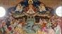 Sarbatoare uriasa in Biserica Ortodoxa. Crestinii tin astazi Izvorul Tamaduirii