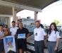 Scafandrul român care a salvat două vieţi din apele mării în Bulgaria, primit ca un erou
