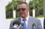 Scandal Covid international: Un procuror acuză OMS că obstrucționează ancheta privind gestionarea pandemiei în Italia