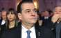 Scandal cu trădări și amenințări în PNL: Orban are suspiciuni de fraudă cu baza de date a partidului