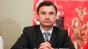 Scandal! Excluderea lui Mihai Chirica din PSD, respinsă la Iași