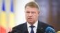 Scandal! Forumul Judecatorilor din Romania ii solicita lui Klaus Iohannis sa retrimita Parlamentului cele trei legi ale justitiei