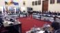 Scandal in Consiliul Local dupa neregulile de la Rock' n' Iasi. Se cere comisie de ancheta