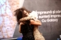 Scandal la Antena 1, dupa ce Bella Santiago a castigat X Factor! Ce NU s-a vazut la TV