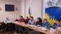 Scandal la şedinţa de Consiliu Local din Eforie. Un cetăţean a cerut demisia primarului