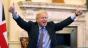 Scandal la Londra: Cine i-a plătit lui Boris Johnson vacanța în Caraibe. Sejurul într-o vilă de lux de pe o insulă a costat 15.000 de lire sterline
