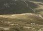 Scandal la munte! Un complex rezidential a primit autorizatie de constructie in zona inalta a Bucegilor