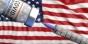 """Scandal SUA: Persoanele vaccinate cu tehnologia mARN, inclusiv politicieni, ar fi devenit """"produse"""" ale Big Pharma, după decizia Curtii Supreme!"""