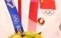 """Scandal uriaş la JO 2020. Două campioane olimpice i-au adus un omagiu pe podium """"celui mai mare criminal din istorie"""""""