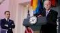 Scandalul Hunter Biden. Noua administratie SUA desfasoara mega-operațiunea de mușamalizare