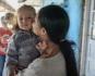Scandalul mamelor minore de la Cluj. 277 de adolescente au ramas insarcinate in 2020. Ultimul proxenet prins de politie are 76 de ani