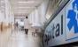 Scene șocante în Spitalul Județean din Focșani! Un pacient drogat a bătut mai multe cadre medicale