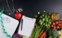 Schimbările de nutriţie prin care a trecut specia umană şi cum arată azi tranziţia către o nouă dietă