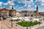 Schimbările pe care anul 2020 le-a adus modului în care românii își fac cumpărăturile