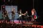 Scorpions canta la Paris în ciuda temerilor legate de noi atentate. Ce spune vocalistul Klaus Meine