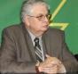 Scrisoare in atentia domnului ministru Claudiu Nasui