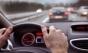 Se pregătesc măsuri excepționale pentru șoferii cu comportament agresiv în trafic
