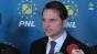 """Sebastian Burduja anunță poziționarea în alegerile interne: """"Merg cu o singură echipă, echipa Partidului Național Liberal!"""""""