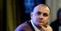 Sebastian Ghiță candidează la europarlamentare cap de listă la PRU