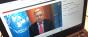 """Secretarul general al ONU Antonio Guterres cere un """"armistiţiu imediat în întreaga lume"""" în vederea apărării civililor vulnerabili de """"furia"""" covid-19"""