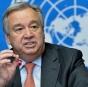 Secretarul general al ONU avertizeaza: Lumea nu isi poate permite un nou razboi in Golf
