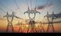 Sectorul energetic în era OUG114: România a devenit importator net de electricitate, iar preţul gazelor a atins recorduri istorice