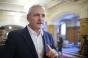 Sedinta cruciala in PSD! ''Greii'' partidului sunt chemati la Bucuresti
