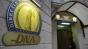 Sef de institutie publica prins in flagrant in timp ce lua spaga