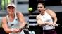 Semifinală românească la Praga! Irina Begu se va duela cu Simona Halep