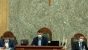 Senat: Proiectul privind autonomia Tinutului Secuiesc a fost respins definitiv