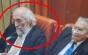 """Senator AUR acuzat ca doarme în Parlament: """"Eram în poziţia vishuddha chakra care activează conexiuni mintale speciale!"""""""