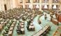 Senatorii au adoptat tacit legea privind ONG-urile