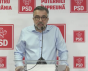 Senatorul PSD Lucian Romașcanu: Inconstienta celor de la PNL duce la dezinformarea populatiei in privinta testelor CoVID-19