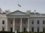 Senatul american a fost convocat la Casa Albă pentru a discuta despre situaţia din Coreea de Nord