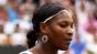 Serena Williams. Anunţul după accidentarea de la Roland Garros. Ce a descoperit la consultaţie