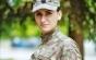 Sergent Valentina din Armata Română s-a sinucis din dragoste. Avea o relaţie cu un coleg din unitate căsătorit!