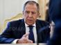 Serghei Lavrov avertizează SUA să nu lanseze acţiuni provocatoare cu scopul opririi întrevederii Donald Trump-Kim Jong Un
