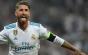 """Sergio Ramos îi dă peste nas lui Maradona: """"E la ani-lumină în spatele lui Messi"""""""