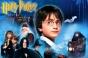 """Seria """"Harry Potter"""" revine. Două noi cărţi, lansate în octombrie"""