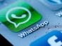 Servicii de spionaj implicate in atacul cibernetic la WhatsApp