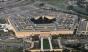 Serviciile secrete americane au 180 de zile pentru a dezvălui ce știu despre OZN-uri