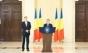 """Serviciile secrete extrene pregătesc înlocuirea lui Kaus Iohannis cu Dacian Cioloș sub imperiul """"Grupului de la Sălaj"""""""