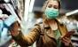 Sfaturile unui medic de la Spitalul Militar pentru a evita infectarea cu noul coronavirus