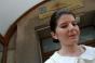 Sfidare pe fată! Un condamnat în dosarul Ridzi a ajuns în Guvern