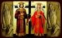 Sfintii Constantin si Elena. Ce nu ai voie sa faci, sub nicio forma. Traditii si superstitii