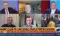 """Show politic la Antena 3: """"Cîțu e un mascarici! Pardon, un păclici!"""""""