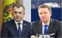 Siegfried Mureşan, după atacul premierului R. Moldova: Sperăm ca autorităţile de la Chişinău să nu fie un obstacol în dorinţa noastră de a ajuta