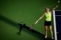 Simona Halep a anunţat ce va face dacă va câştiga bonusul de un milion de dolari de la Indian Wells